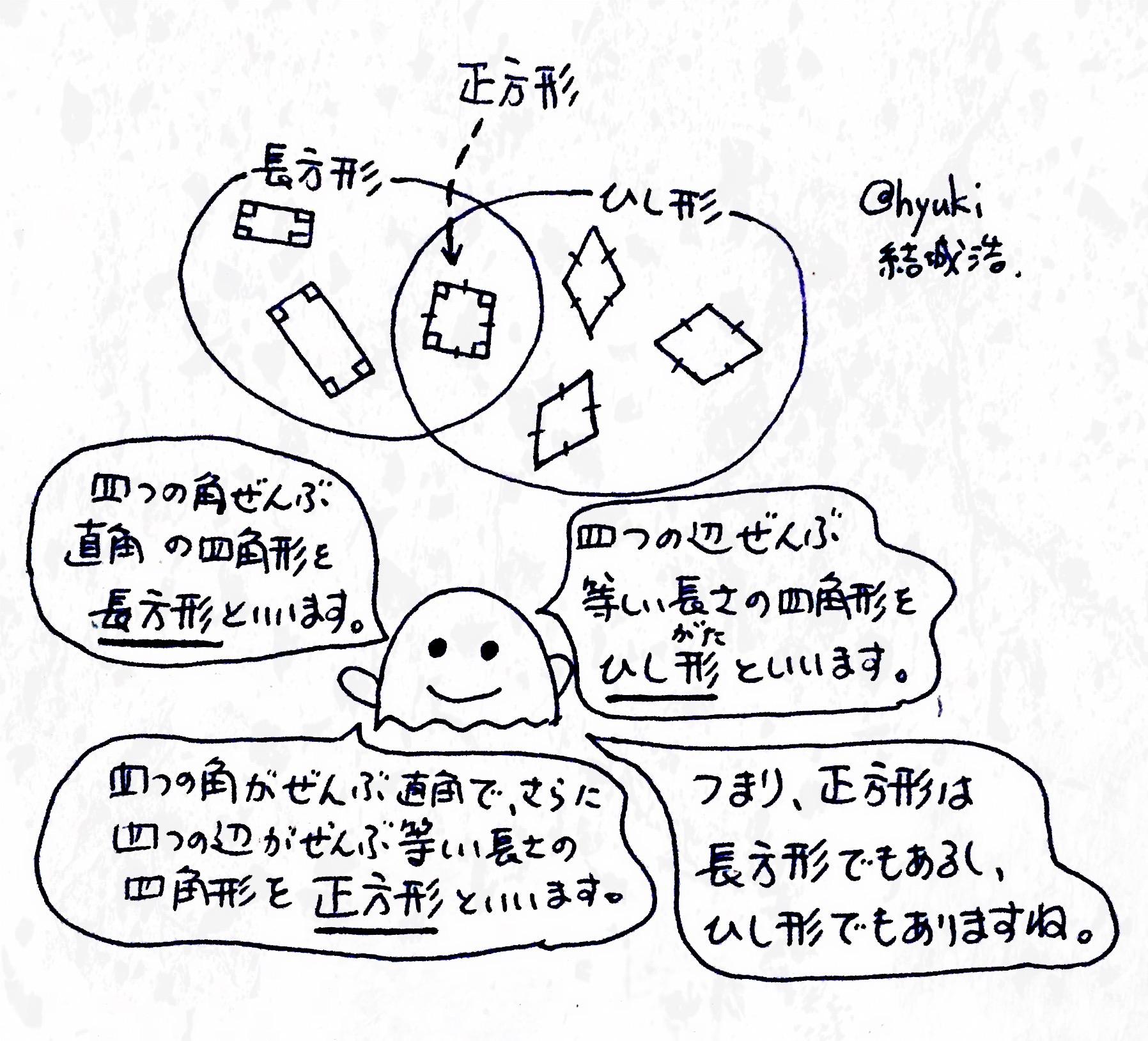 2015-10-23_square.jpg