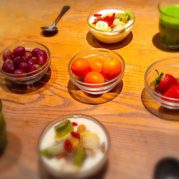 2017-01-13_food.jpg